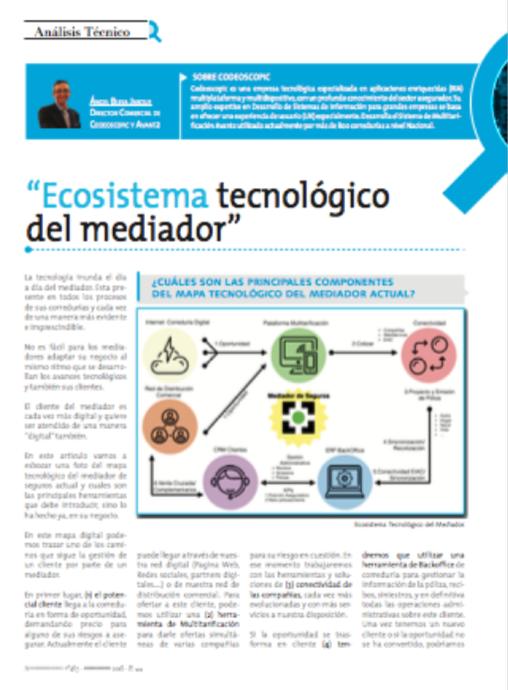 ecosistema-mediador-artículo